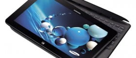 Cine a inventat tableta PC