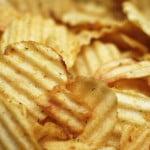 Cine a inventat chipsurile