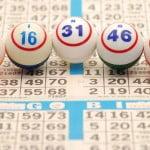Cine a inventat bingo