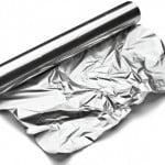 Cine a inventat folia de aluminiu