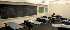 Cine a inventat scola