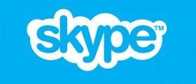 Cine a inventat Skype