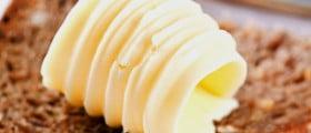 Cine a inventat margarina