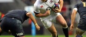 Cine a inventat rugby-ul