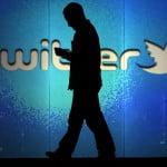 Cine a inventat Twitter