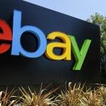 Cine a inventat eBay