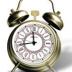 Cine a inventat ceasul desteptator