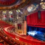 Cine a inventat teatrul