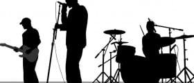 Cine a inventat muzica