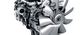 Cine a inventat motorul diesel