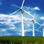 Cine a inventat energia eoliana