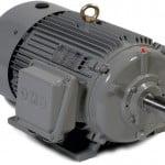 Cine a inventat motorul electric