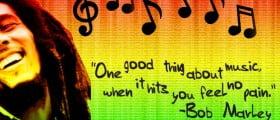 Cine a inventat muzica reggae