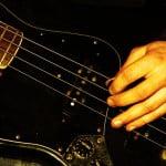 Cine a inventat muzica rock