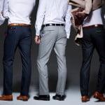 Cine a inventat pantalonii