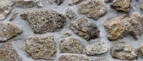 Cine a inventat mortarul