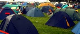 Cine a inventat cortul