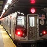 Cine a inventat metroul
