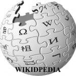 Cine a inventat Wikipedia