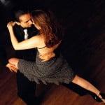 Cine a inventat dansul