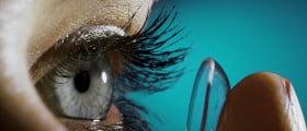 cine-a-inventat-lentilele-de-contact