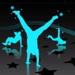 Cine a inventat breakdance-ul