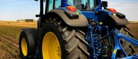 Cine a inventat tractorul