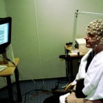Cine a inventat electroencefalografia